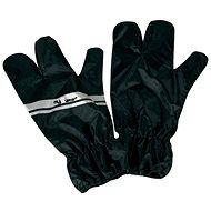 MyGear Nepromokavé návleky na rukavice - Návleky 7e0119b984