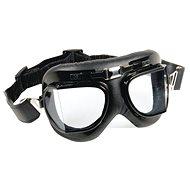 ed8c54a86 KOJI Moto okuliare Rider - Okuliare | Alza.sk