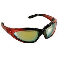 KOJI Moto okuliare Rider - Okuliare