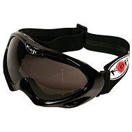KOJI Moto okuliare Brave OffRoad - Okuliare