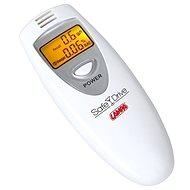 LAMP Alcohol Digital Tester - Alcohol tester