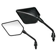 LAMPA Spätné zrkadlá na motocykel VINK - Spätné zrkadlo