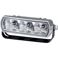 ELLA súprava LED svetiel pre denné svietenie - Svetlá