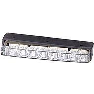 HELLA sada světel pro denní svícení LEDAYLINE15 12V - Svetlá