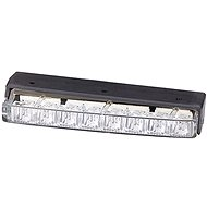 HELLA sada světel pro denní svícení LEDDAYLINE30 12V - Svetlá
