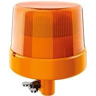 HELLA maják KL 7000 LED 12/24 V ADR oranžový flexi montáž - Maják