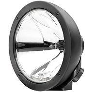 HELLA LUMINATOR COMPACT - Prídavné diaľkové svetlo
