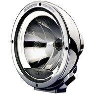 HELLA LUMINATOR CHROM CELIS - Prídavné diaľkové svetlo