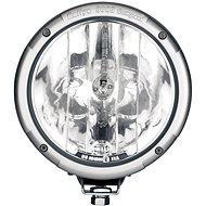 HELLA prídavný ďiaľkový svetlomet RALLYE 3003 COMPACT - Svetlo