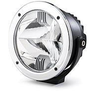 HELLA LUMINATOR COMPACT LED - Prídavné diaľkové svetlo