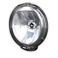 HELLA COMET FF 500 2 KS - Prídavné diaľkové svetlo