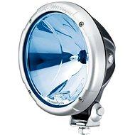 HELLA RALLYE 3003 COMPACT modré krycie sklo - Prídavné diaľkové svetlo