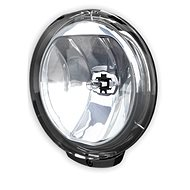 HELLA COMET FF 500 - Prídavné diaľkové svetlo