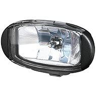 HELLA COMET FF 550 12/24 V - Prídavné diaľkové svetlo