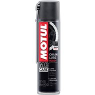 MOTUL C2+CHAIN ??LUBE ROAD+0.4l - Mazivo