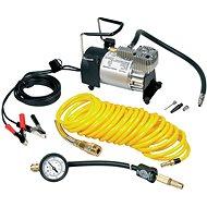 RING Kompresor RAC900 12 V 280 W - Kompresor