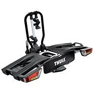 Thule EasyFold XT pre 2 bicykle - Nosič bicyklov na ťažné zariadenie
