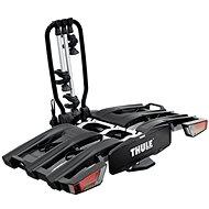 Thule EasyFold XT pre 3 bicykle - Nosič bicyklov na ťažné zariadenie