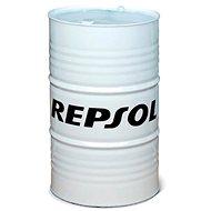 REPSOL DIESEL TURBO THPD 15W40 208 l - Motorový olej