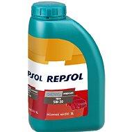 Repsol Premium TECH 5W-30 1 l