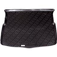 SIXTOL Ford S-Max (06-) - Vaňa do batožinového priestoru