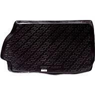 SIXTOL Land Rover Range Rover Sport (LS) (05-) - Vaňa do batožinového priestoru