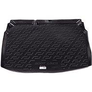 SIXTOL Volkswagen Golf V Hatchback (A5 1K) (3/5-dv) (04-08) - Vaňa do batožinového priestoru