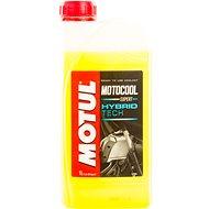 MOTUL MOTOCOOL EXPERT 1 L - Chladiaca kvapalina