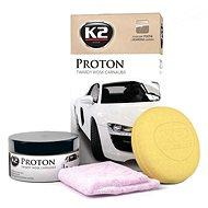 K2 PROTON - Vosk na auto