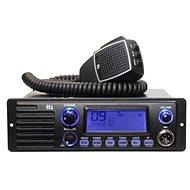 TTI TCB-1100 - Vysielačka