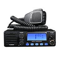 TTI TCB-900 - Vysielačka