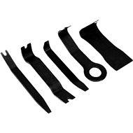 GEKO Set for removing upholstery, 5pcs - Tool