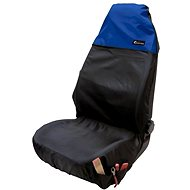 COMPASS washable protective car seat cover - Car Seat Covers