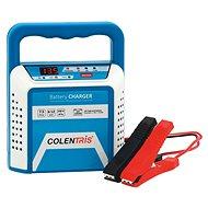 Colentris 7,5 A - Nabíjačka autobatérií