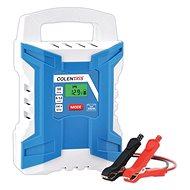 Colentris 10A LCD - Nabíjačka autobatérií