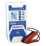 Colentris  SMART MULTI 10A - Nabíjačka autobatérií
