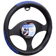 Compass Poťah volantu BLIND modrý - Poťah na volant