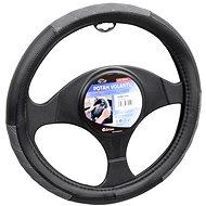 Compass Poťah volantu BLIND sivý - Poťah na volant