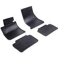 RIGUM – BMW 3 F30,F31 12-/BMW 4 F32,F36 14- - Autokoberce
