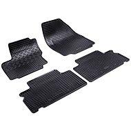 RIGUM – Ford Galaxy/Ford S-Max 07- - Autokoberce