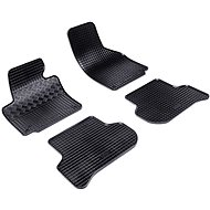 RIGUM – VW Golf V Plus 03-/Seat Altea 05-/XL 06-/Seat Toledo 05- - Autokoberce