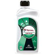 TOTAL LHM PLUS (N) – 1 liter - Motorový olej