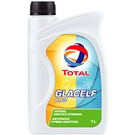 TOTAL GLACELF PLUS – 1 liter - Chladiaca kvapalina