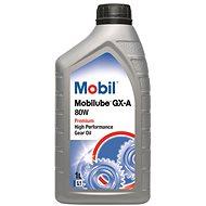 MOBILUBE GX-A 80W 1 L - Prevodový olej