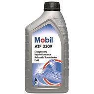 MOBIL ATF 3309 1 l - Prevodový olej