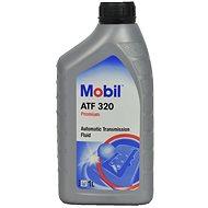 MOBIL ATF 320 1 L - Olej