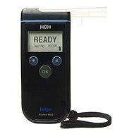 Dräger Alcotest® 6820 - Alkohol tester