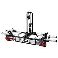 BOSAL Tourer - Nosič bicyklov na ťažné zariadenie