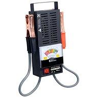 COMPASS Tester autobatérie záťažový ANALOG - Tester autobatérie