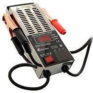COMPASS Digitálny tester autobatérie - Tester autobatérie